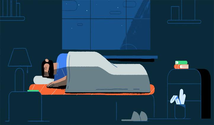 Google का Bedtime फीचर अब सुधारेगा आपकी नींद, ऐसे करें अपने फोन में एक्टिव