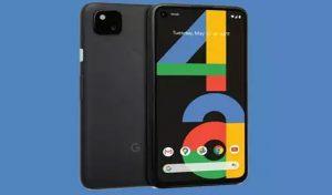 मिड रेंज स्मार्टफोन की लड़ाई में Google भी कूदा; लॉन्च किया Pixel 4a, जानें खासियत