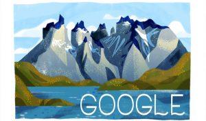 पहाड़ों के लिए वरदान बनेगा Google: भूकंप आने पर देगा अलर्ट, जानें पूरा ब्योरा
