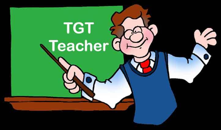 कांगड़ा में TGT TET पास 25 अगस्त तक रोजगार कार्यालय में दर्ज करवाएं नाम