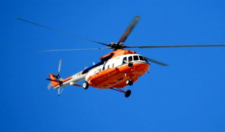 Breaking: कोविड-19 के प्रकोप के बीच CM Jai Ram Thakur भरेंगे Delhi की उड़ान