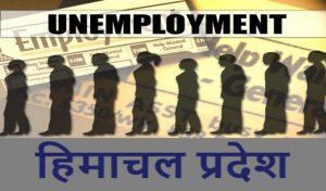 हिमाचल में हर पांचवां आदमी बेरोजगार; Lockdown में टूटी पहाड़ी अर्थव्यवस्था की कमर