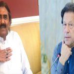 जावेद मियांदाद बोले- इमरान खान ने Pak Cricket को बर्बाद कर दिया है; राजनीति में देंगे चुनौती