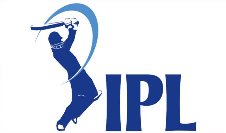 विरोध के बाद vivo ने किया IPL से किनारा; अब नहीं होगी टूर्नामेंट की स्पॉन्सर