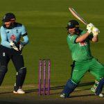 आयरलैंड ने तोड़ा India का 2002 नैटवेस्ट फाइनल का रिकॉर्ड; वनडे में England को दूसरी बार हराया