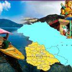 J&K को 370 से 'आजादी' का एक साल: BJP सदस्य ने अनंतनाग के लालचौक पर फहराया तिरंगा