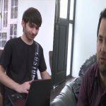 J&K: दो युवाओं ने बनाया 2 फाइल शेयरिंग ऐप; SHAREit इसके सामने कुछ नहीं