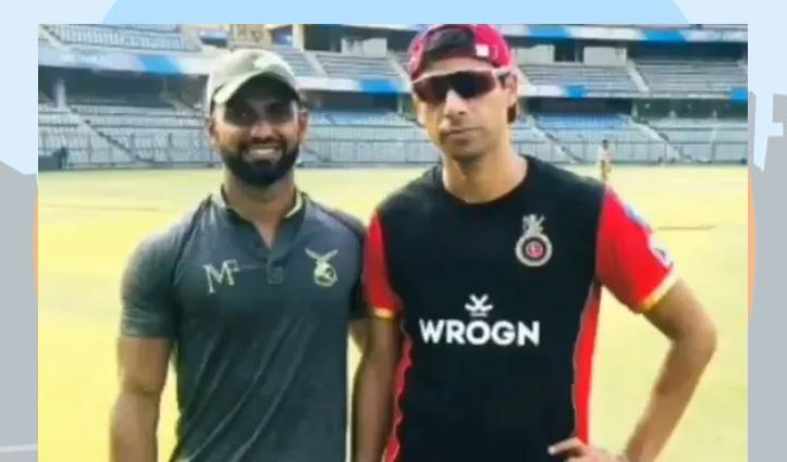IPL में खेलने का मौका ना मिलने से निराश 27-वर्षीय क्रिकेटर करन तिवारी ने किया Suicide