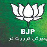 J&K: दो दिन में BJP के दो सरपंचों पर हमला; एक की गई जान, डर से बीजेपी के 4 नेताओं ने छोड़ी पार्टी