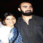 कोंकणा सेन शर्मा व रणवीर शौरी का शादी के 10 साल बाद हुआ Divorce, बेटे पर हुआ ये फैसला