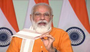PM Modi ने लॉन्च किया नया Tax Platform - करदाताओं को मिले तीन बड़े अधिकार