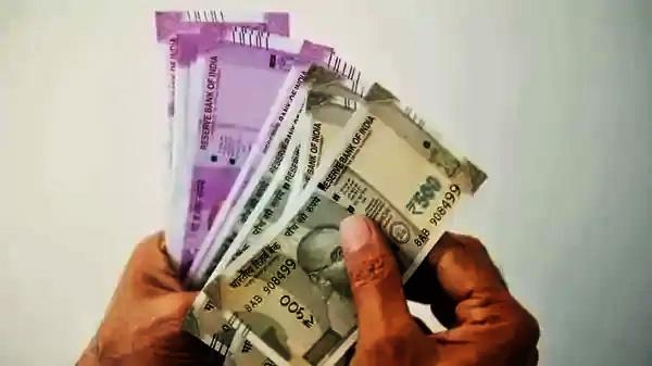 #Covid-19 से प्रभावित कारोबार को फिर से शुरू करने में MC Dharmshala करेगा मदद, पढ़े कैसे