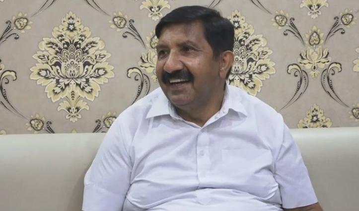 Mukesh बोले, विधायक निधि रोक कर विधायकों के अधिकारों पर कुठाराघात कर रही जयराम सरकार