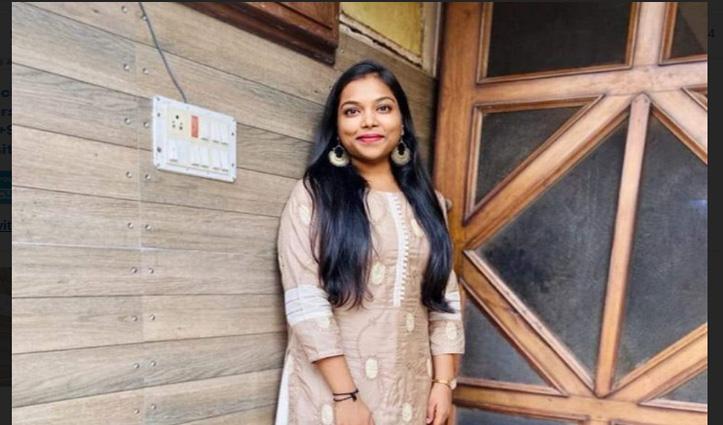 हिमाचल की मुस्कान जिंदल ने पहले प्रयास में UPSC सिविल सेवा परीक्षा में लहराया परचम; मिला 87वां स्थान