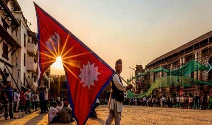 नेपाली मेयर ने Uttarakhand के इस हिस्से को बताया अपना; कहा- बॉर्डर से सटा इलाका हमारा