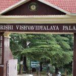 कृषि विवि ने प्रवेश परीक्षा परिणामों के बाद घोषित कीं #Online _Counseling  की तिथियां