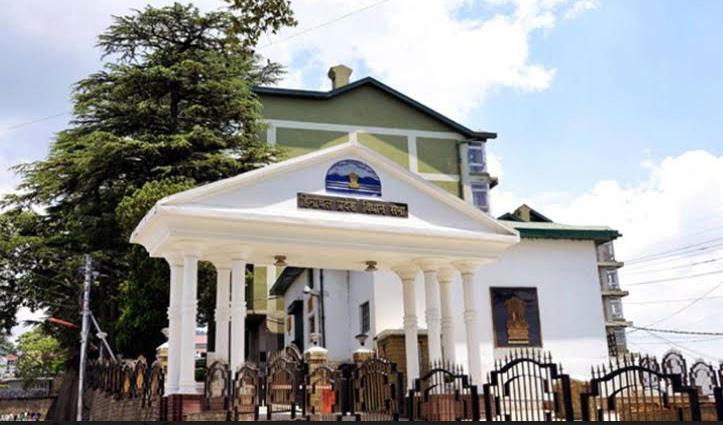 हिमाचल विधानसभा समितियों में आंशिक फेरबदल, इन MLA को सौंपी जिम्मेदारी