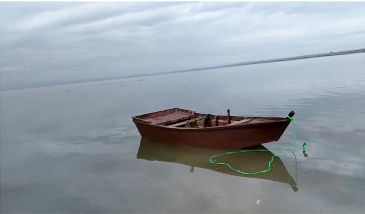 मछली के शौकिनों सहित 2300 मछुआरों का इंतजार खत्म, कल से Pong में होगा शिकार
