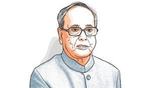 पूर्व राष्ट्रपति Pranab Mukherjee की हालत स्थिर, अभी भी वेंटिलेटर सपोर्ट पर रखा