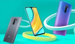 Redmi 9 Prime: लॉन्च हुआ 5020mAh बैटरी से लैस सस्ता स्मार्टफोन, कीमत 10 हजार से भी कम