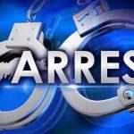 किन्नौर में ठियोग की महिला से चरस बरामद, Arrest- जमानत पर रिहा