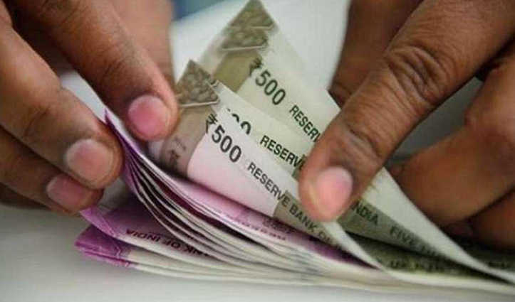 Mandi में घरेलू हिंसा पीड़ित महिला को 1 लाख रुपये मुआवजा