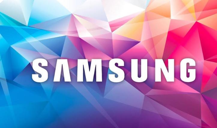 Samsung Lovers के लिए बढ़िया खबर, खरीदने से पहले घर मंगवा सकेंगे Device, जानिए नई सर्विस के बारे में