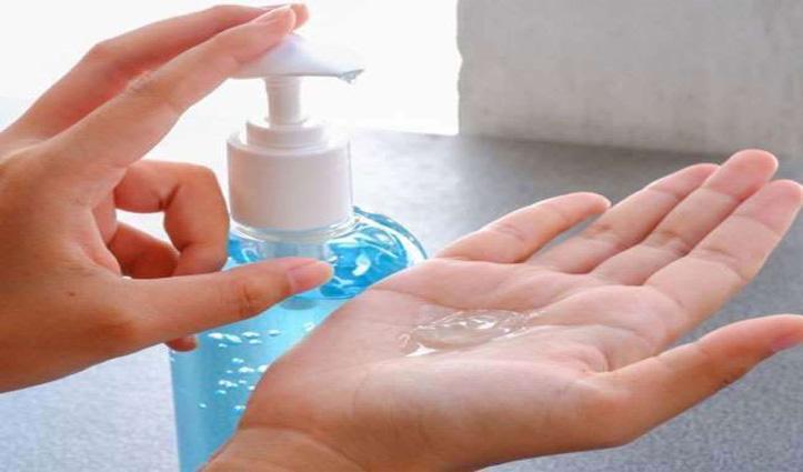 कहीं आपका Sanitizer नकली तो नहीं, इन तरीकों से घर पर ही करें टेस्ट