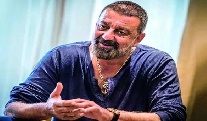 Sanjay Dutt को कैंसर : फैंस कर रहे दुआ, Yuvraj Singh बोले- आप फाइटर हैं