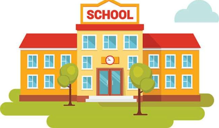 बड़ी खबर: हिमाचल में सितंबर के बाद स्कूल खुलने के संकेत; छात्रों के #Syllabus को लेकर भी बड़ा फैसला