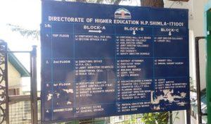 इस दिन से School आएंगे शिक्षक, हिमाचल संयुक्त शिक्षा निदेशक ने जारी किए निर्देश