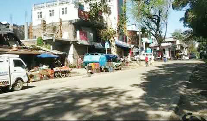Exclusive : शाहपुर को मिल सकता है Nagar Panchayat का दर्जा, जलशक्ति विभाग में खुलेगा नौकरियों का पिटारा
