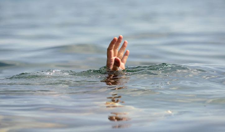Sirmaur: टैंक में नहाने उतरे 46 वर्षीय व्यक्ति की डूबने से गई जान