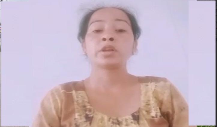 Video: सोलन में पॉज़िटिव महिला को निगेटिव बताकर भेज दिया घर; अब पूछ रही- किसकी गलती, आप बताएं
