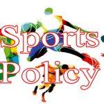 हिमाचल की New Sports Policy जल्द, जंगलों से निकलेगा रोजगार का रास्ता