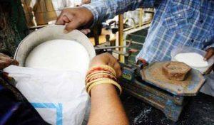 Himachal के दूर-दराज क्षेत्र के लोगों को घर द्वार मिले सस्ता राशन, बन रही कार्ययोजना