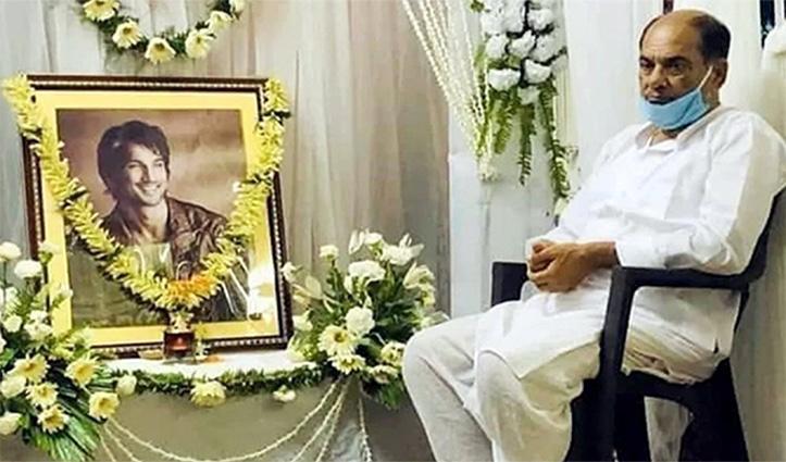 बिहार विधानसभा में गूंजा सुशांत सुसाइड मामला; तेजस्वी समेत कई नेताओं ने उठाई CBI जांच की मांग