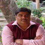 Delhi दंगों वाले ताहिर हुसैन का कबूलनामा: मैं हिंदुओं को सबक सिखाना चाहता था; तेजाब का भी किया इंतजाम