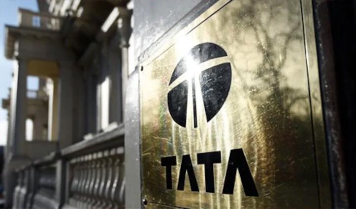 E- commerce में होगी टाटा ग्रुप की एंट्री: लॉन्च करने जा रहा है ये खास सुपरऐप; जानें प्लान