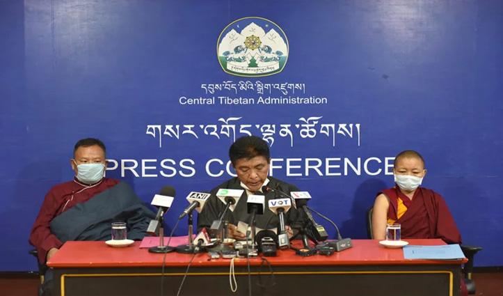 निर्वासित Tibet सरकार के चुनाव का बज गया डंका, ऐसे होंगे इस मर्तबा नियम