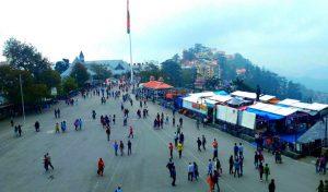 स्पेशल रिपोर्टः कैसे अर्श से फर्श तक पहुंचा हिमाचल में Tourism Sector, आंकड़ों में जाने