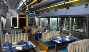 अब Metro Coach में खुलेंगे रेस्टोरेंट-ढाबे, जानिए कैसे शुरू कर सकते हैं काम