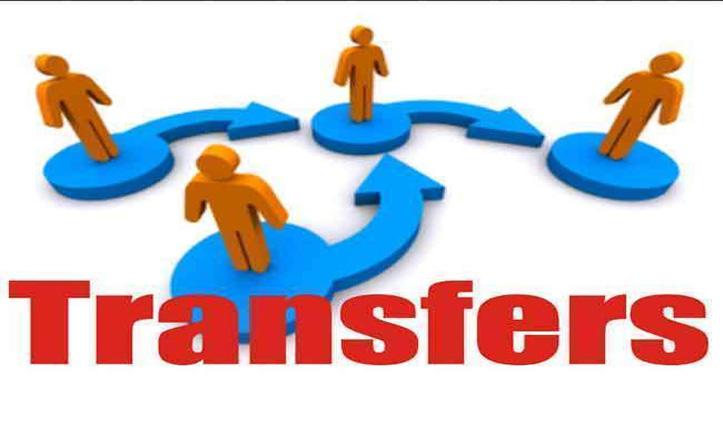 बड़ी खबरः Technical University हमीरपुर के रजिस्ट्रार बदले, अब कौन होंगे-जानिए