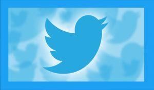20 जनवरी के बाद रिस्की हो सकता है ये काम, #Twitter_Users जरूर पढ़ें ये खबर