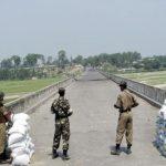 उत्तराखंड: Nepal ने सीमा पर बनाया हेडक्वार्टर, भारत ने चीन और नेपाल बॉर्डर पर बढ़ाई तैनाती