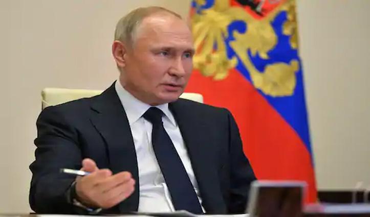 Sputnik-V: रूस की कोरोना वैक्सीन पर भी उठने लगे सवाल; US ने भी कही ये बड़ी बात