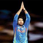 पंजाब क्रिकेट एसोसिएशन ने Yuvraj Singh से संन्यास वापस लेने का किया अनुरोध