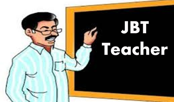 #JBT अध्यापकों को High Court से झटका, नहीं मिलेगी इस नियम में छूट
