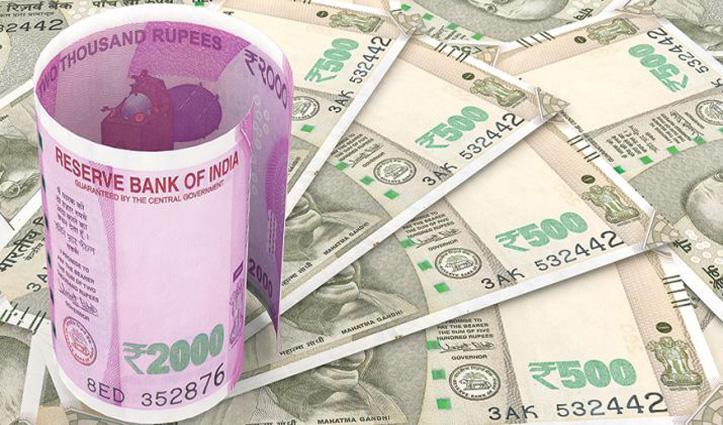 #Jammu_Kashmir को 1,350 करोड़ का आर्थिक पैकेज, बिजली-पानी के Bill में 50% छूट