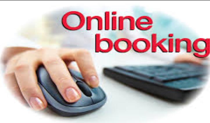 Himachal में अब लंबे रूट की बसों में सफर के लिए करवा सकेंगे Online Booking